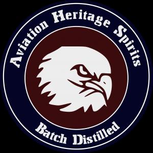 Catalogue of Batch Distilled Liquors