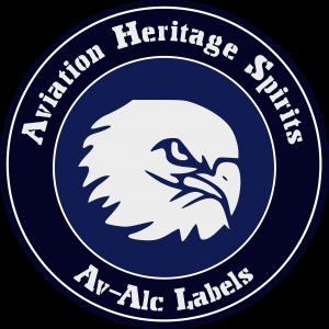 List of Av-Alc Label Designs Released