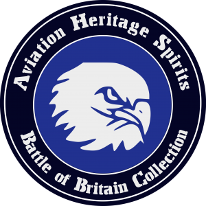 Battle of Britain Commemoration Collection