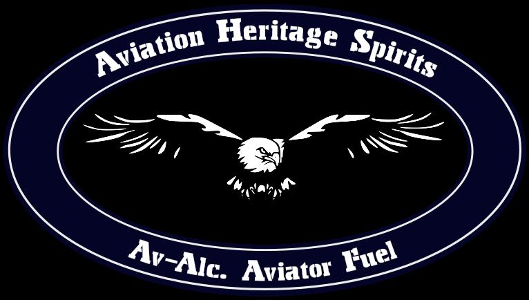 AHS Newsletter Logo