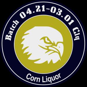Batch 04.21 – 03.01 Clq Private Label