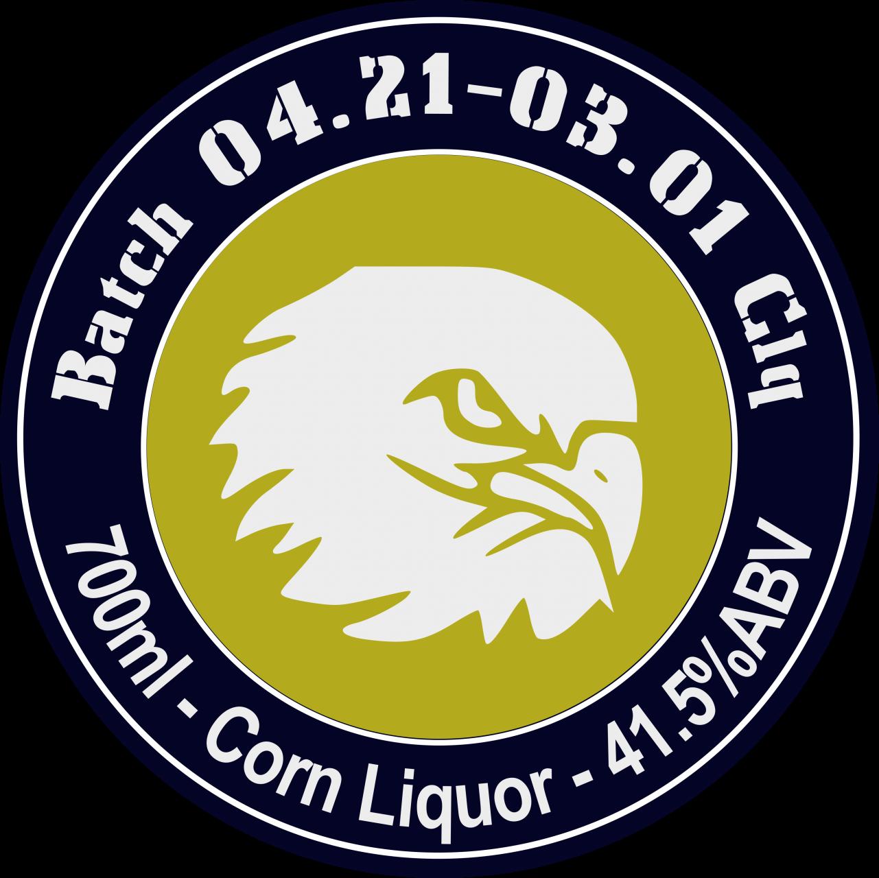Batch 04.21 - 03.01 Clq