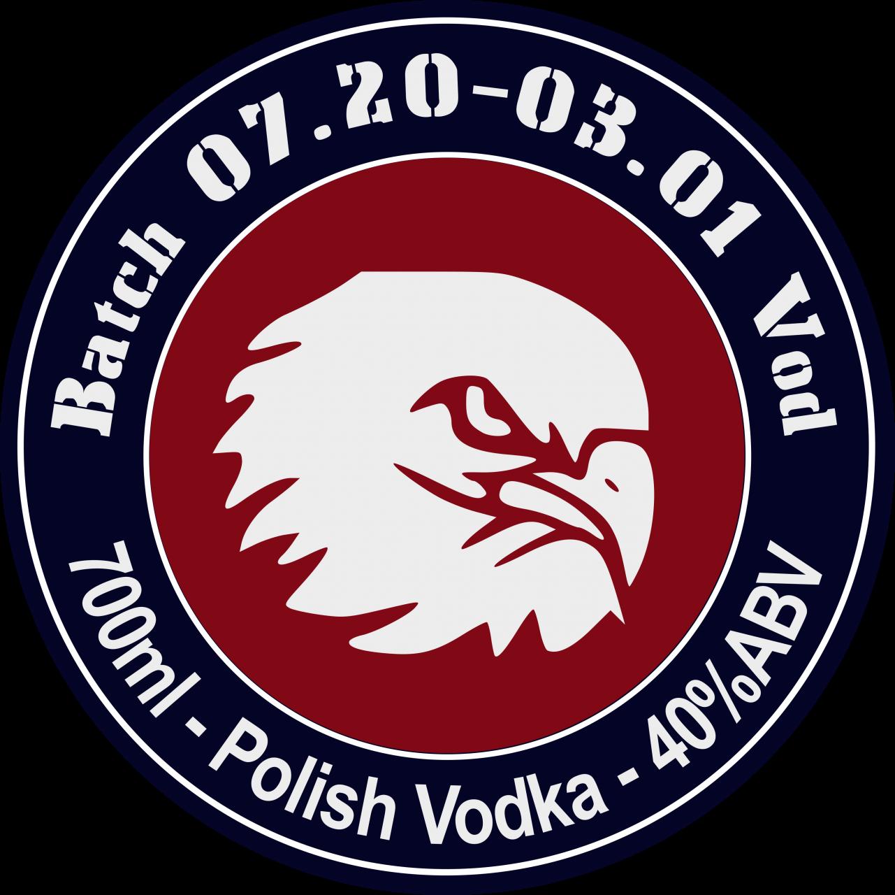 Batch 07.20 - 03.01 Vod