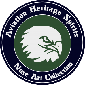 Aircraft Nose Art & Insignia Collection