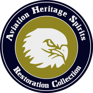 Aircraft Restoration & Preservation Collection